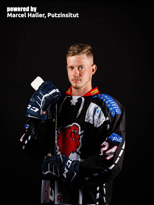 Jan Vogt