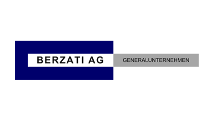 Red Lions Reinach, Sponsor, Berzati AG