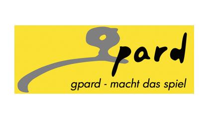 Red Lions Reinach, Sponsoren, gpard
