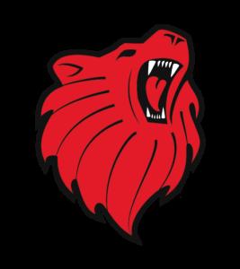 Red Lions Reinach, Logo, Sonderform