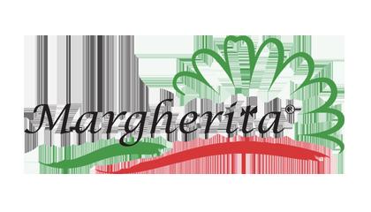 Red Lions Reinach, Sponsor Margherita