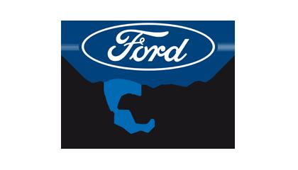 Red Lions Reinach, Sponsor, Wyna Garage AG Reinach
