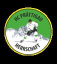 Red Lions Reinach, HC Prättigau-Herrschaft
