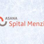 Red Lions Reinach, Sponsoren, Asana Spital Menziken
