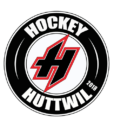 Red Lions, Hockey Huttwil