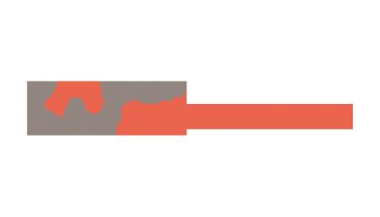 Red Lions Reinach, Medical Partner Asana Spital Menziken