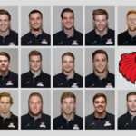 Red Lions Reinach, Team, Saisonstart 2018/19