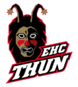 Red Lions Reinach, Swiss Ice Hockey Cup, 2019,ehc-thun
