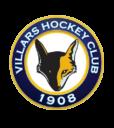 Red Lions Reinach, Villars HC