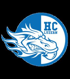Red Lions Reinach, HC Luzern