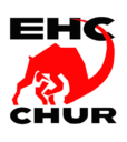 Red Lions Reinach, EHC Chur