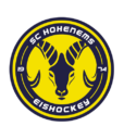 Red Lions Reinach, SC Hohenems