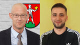 Red Lions Reinach, Erich Bruderer, Jusuf Jusufi
