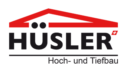 Red Lions Reinach, Sponsor