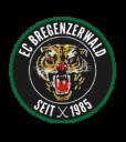 Red Lions Reinach, EC Bregenzerwald