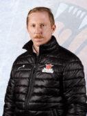 Red Lions Reinach, Michael Niederöst, Headcoach